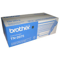 Картридж Brother TN-2075 Оригинальный