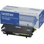 Картридж Brother TN-3030