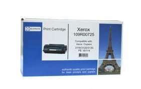 Картридж Xerox 109R00725 Оригинальный