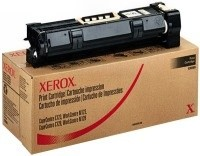 Картридж Xerox 013R00589 Оригинальный